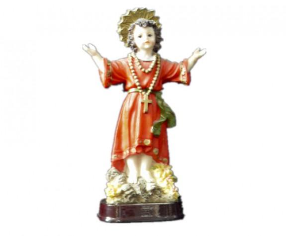 TƯỢNG ĐIÊU KHẮC 3D CHÚA JESUS