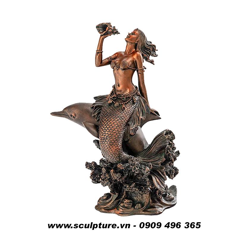 điêu khắc kim loại chất lượng